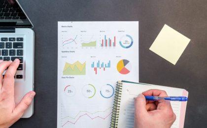 Création d'une page de vente avec site-actif