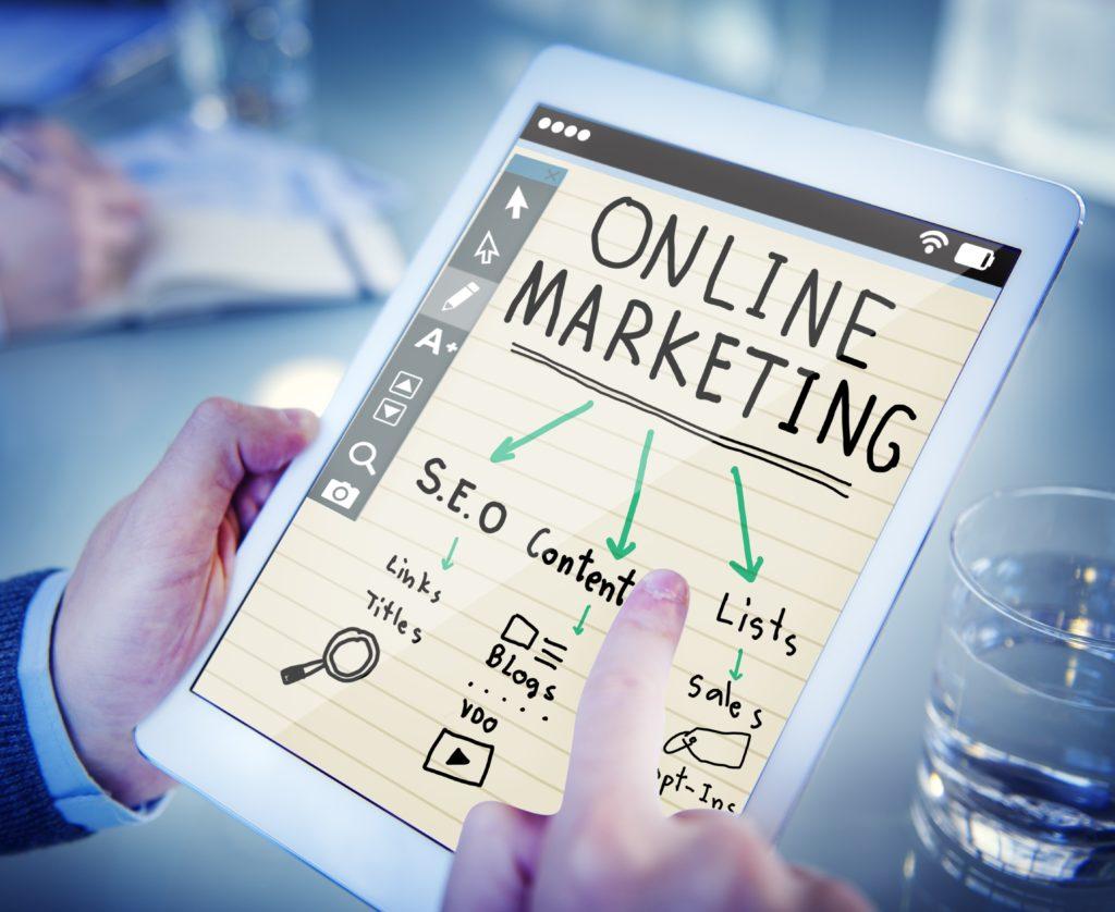 Comment réussir votre campagne d'email marketing