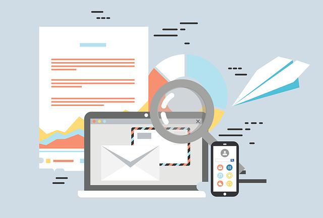 Articles comment capturer un maximum d'adresse e-mail réseaux