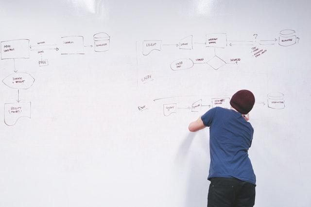 Comment bien organiser événement l'élaboration d'un planning